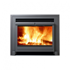 OPENFIRE  SERIE  A700