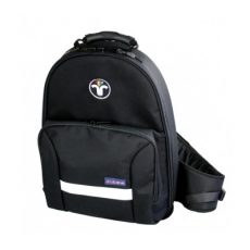ZAINO  SLING BACKPACK