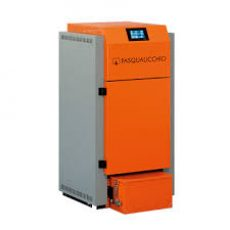 CANTINOLA  TOUCH 15 > 29  KW