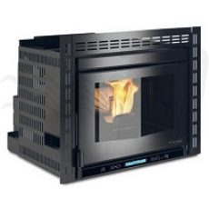 INSERTO  A  PELLET  700  ELITE CRYSTAL  KW 12.1   CANALIZZATO